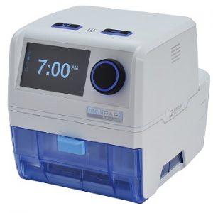 IntelliPAP2-AutoAdjust-CPAP-System