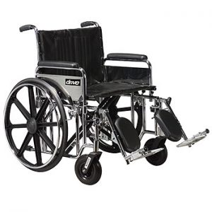 bariatric-sentra-extra-heavy-duty-wheelchair