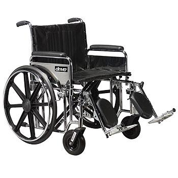 bariatric-sentra-extra-heavy-duty-wheelchair