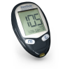 freestyle-freedom-lite-glucose-monitoring