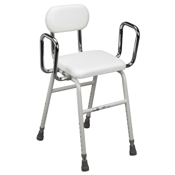 hip-stool-with-arms-drive-medical-ams