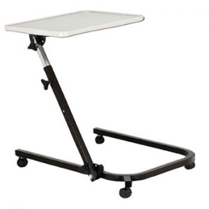 pivot-tilt-top-overbed-table