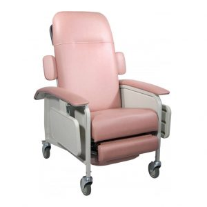 recliner-drive-1