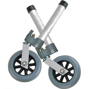 swivel-wheel-with-rear-glides