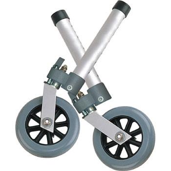 swivel-wheel-with-rear-glides