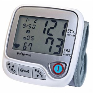 advanced-wrist-blood-pressure-monitor