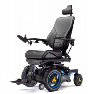 permobil-f3-corpus-power-wheelchair