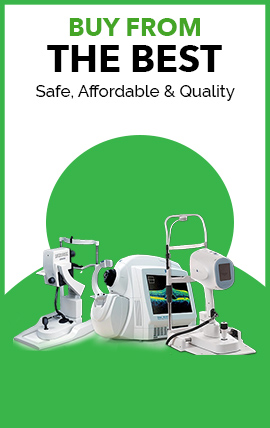 allenmedicalsupplies-medical-equipment